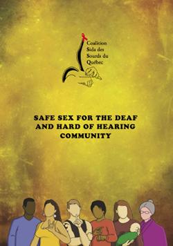 Deaf Safe Sex