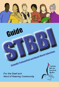 STBBI Guide